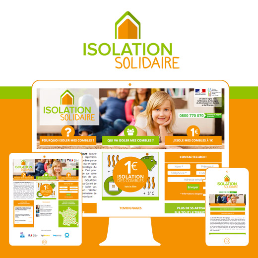 isolation-solidaire