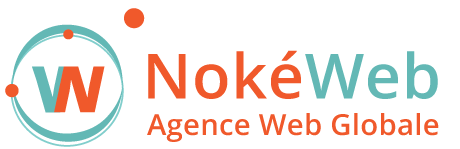 logo nokéweb